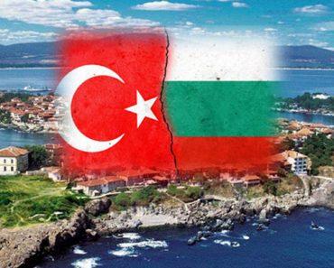 bulgaristan vatandasi Türkiye oturma izni