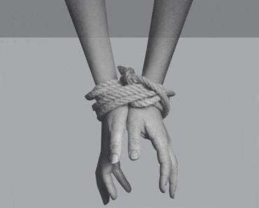 İnsan Ticareti