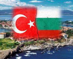 Bulgaristan Vatandaşları İçin Çalışma İzni
