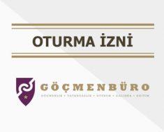 Kazakistan Vatandaşları için Türkiye'de Oturma İzni